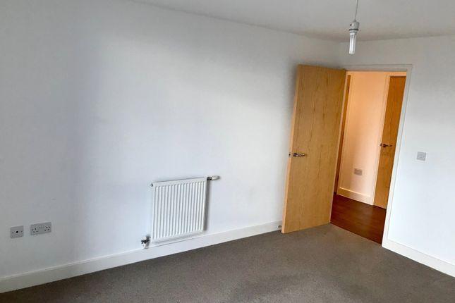 Bedroom 1 of Great Whip Street, Ipswich IP2