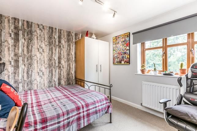 Bedroom 3 of Tilsdown, Dursley, Gloucestershire GL11