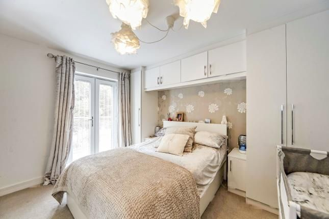 Bedroom 1 of Driscoll Way, Caterham, ., Surrey CR3