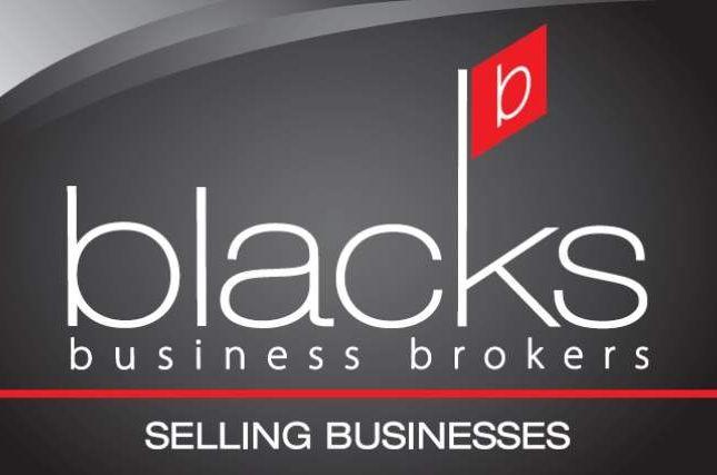 Thumbnail Retail premises for sale in Enterprise Way, Bradford Road, Idle, Bradford