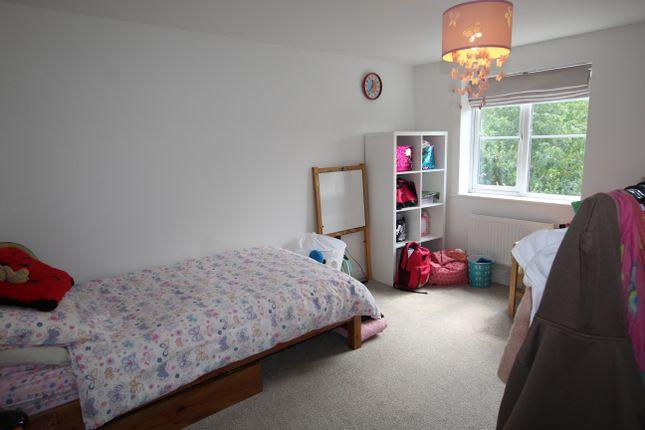 Bedroom 2 of Beechwood Parc, Truro TR1