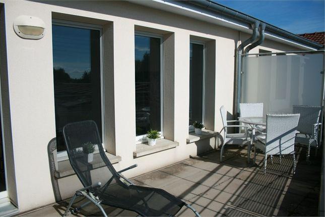 Thumbnail Property for sale in Lorraine, Meurthe-Et-Moselle, Audun Le Roman