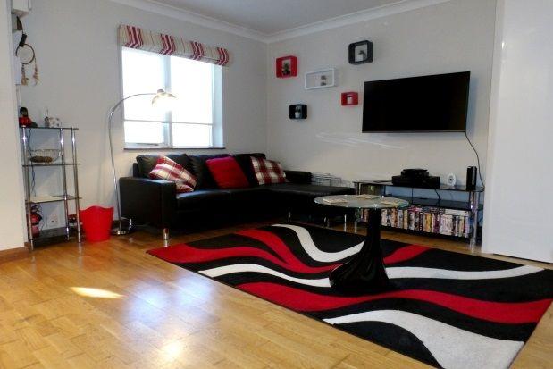 Studio to rent in Perrin Place, Upper Bridge Road, Chelmsford