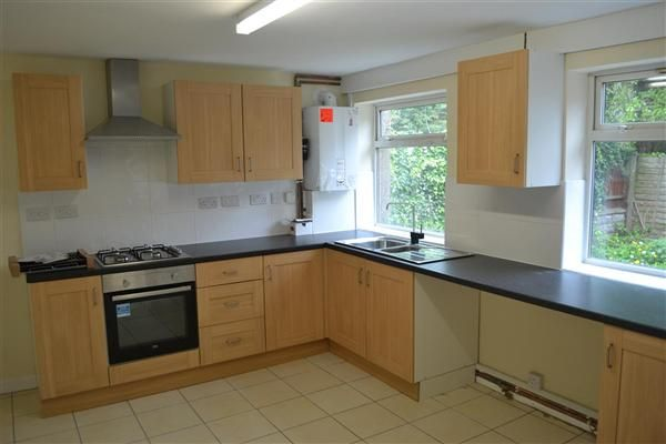 Thumbnail End terrace house to rent in Wolverhampton Road, Pelsall, Walsall