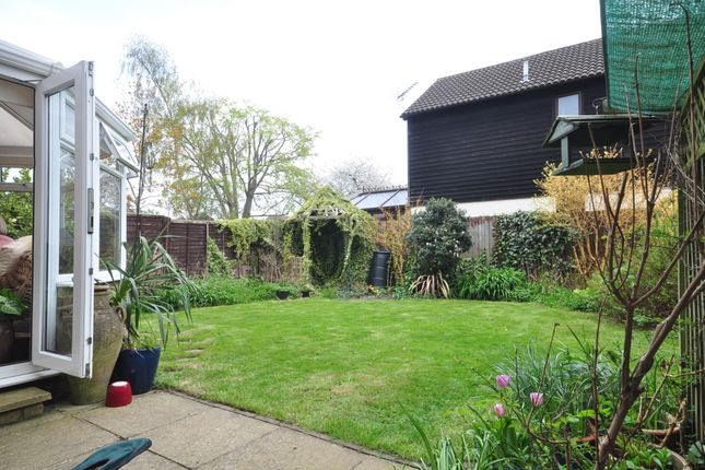 Property To Rent Tangmere