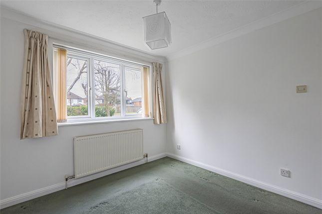 Picture No. 09 of Fernhill Place, 320 Tubbenden Lane South, Farnborough Village, Kent BR6