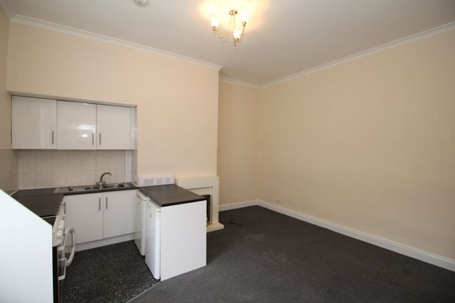 Kitchen Area of Batley Field Hill, Batley, West Yorkshire WF17
