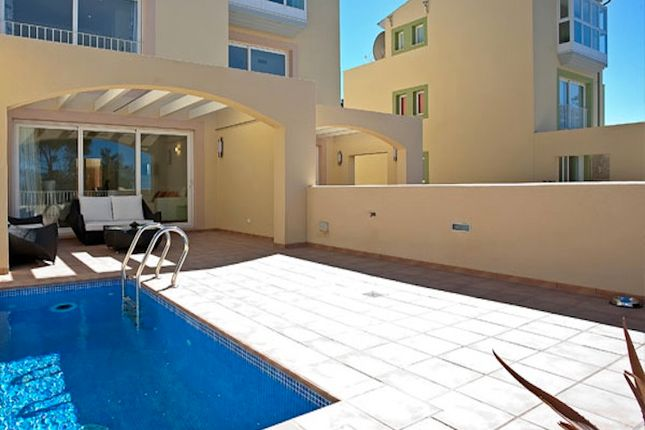 3 bed detached house for sale in Puerto Andratx, Andratx, Mallorca
