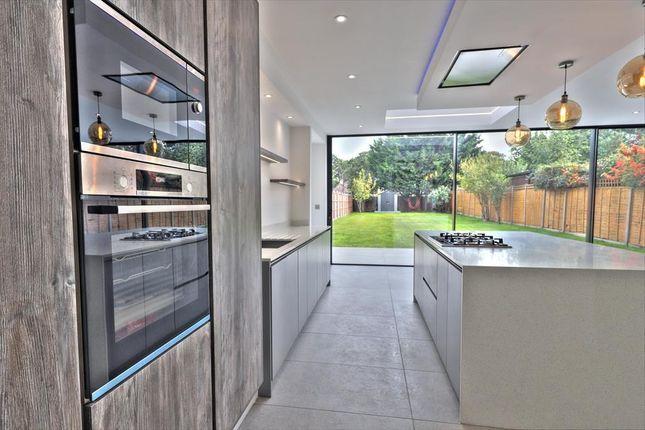 Kitchen7 of Parkfield Road, Ickenham, Uxbridge UB10