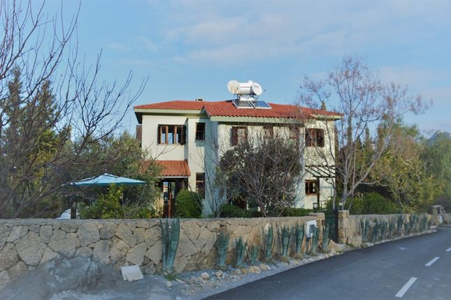 Pine Valley Homes For Sale North Cyprus