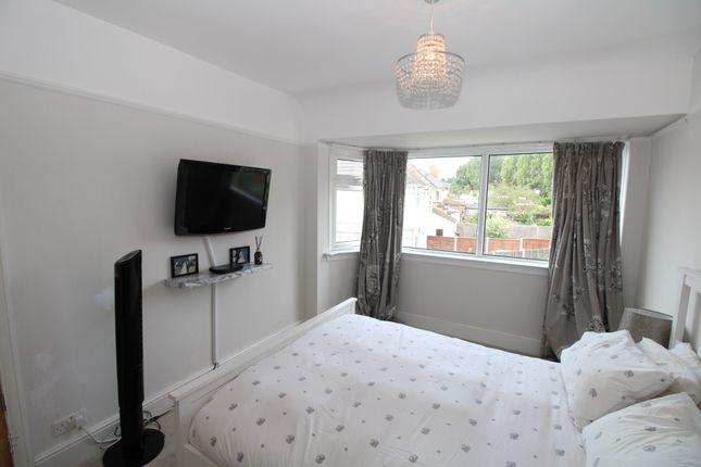 Bedroom 1 of Benedon Road, Sheldon, Birmingham B26