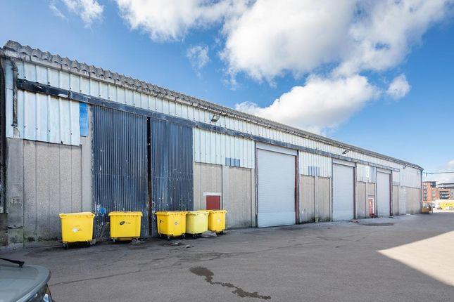 Photo 8 of Unit 9, Knostrop Depot, Old Mill Lane, Leeds, West Yorkshire LS10