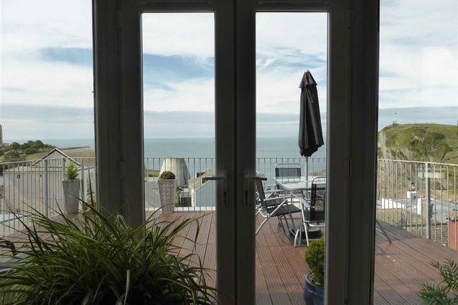 Thumbnail Property for sale in High Street, Ilfracombe