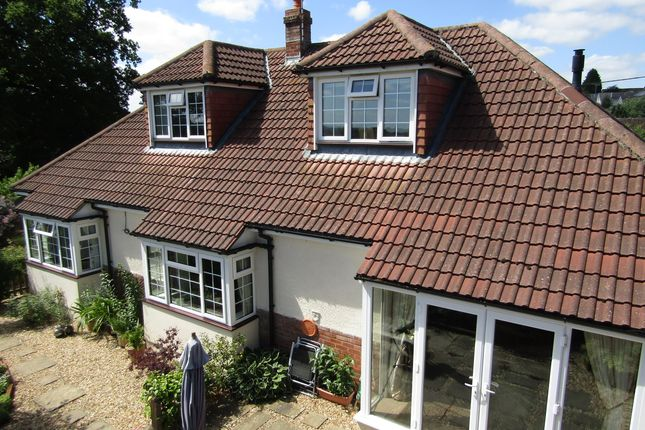 Thumbnail Property for sale in Payhembury, Honiton