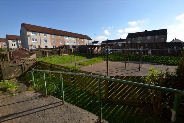 Picture No. 09 of Ivanhoe Drive, Kirkintilloch, Glasgow, East Dunbartonshire G66