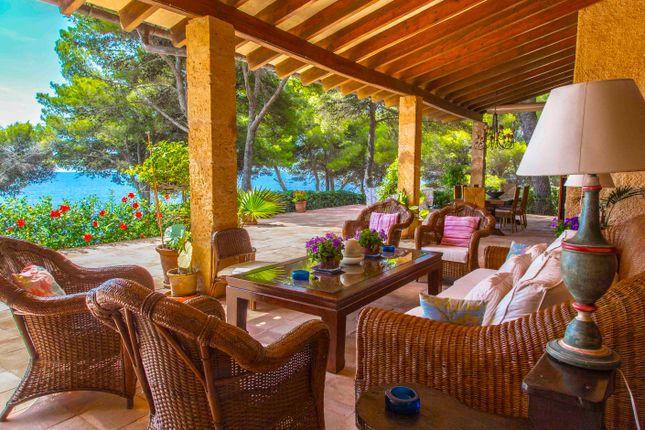 12 bed villa for sale in Costa De Los Pinos, Mallorca, Balearic Islands