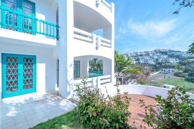 Thumbnail 2 bed apartment for sale in 30 Thira, Shakas Rock, Ballito, Kwazulu-Natal, South Africa