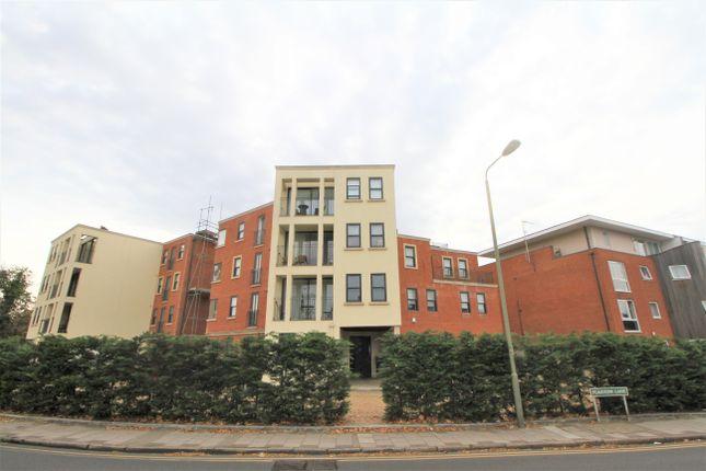 Thumbnail Flat to rent in Plaistow Lane, Bromley
