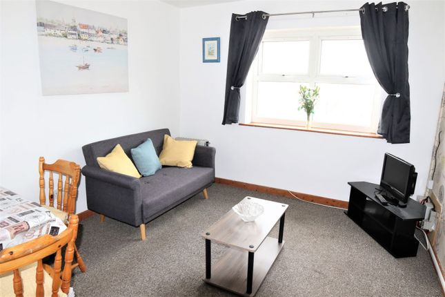 Thumbnail Property for sale in Market Street, Amlwch