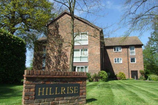 Thumbnail Flat to rent in River Thames Apartment, Walton On Thames, Surrey