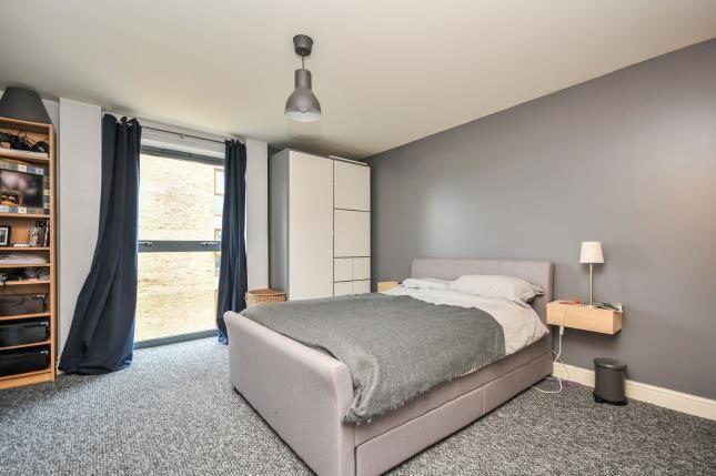 Bedroom 1 of London Road, Croydon, Surrey, England CR0