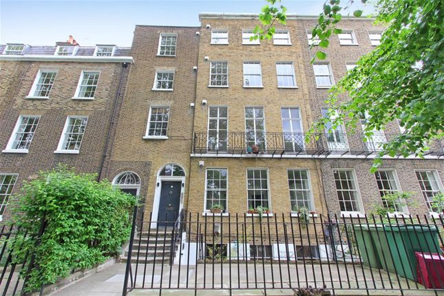 1 bed flat for sale in Camberwell Grove, Camberwell