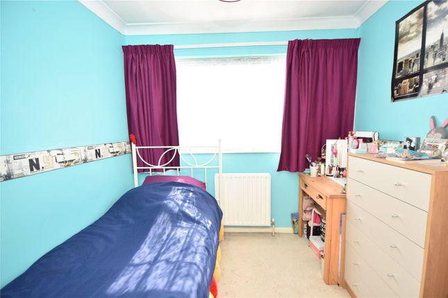 Bedroom Three of Waylands, Swanley, Kent BR8