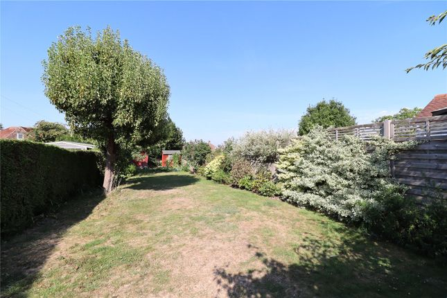 Picture No. 02 of Wannock Avenue, Lower Willingdon, Eastbourne, East Sussex BN20