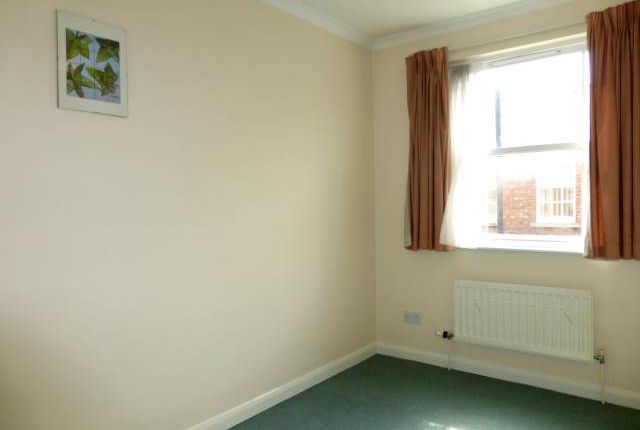 Bedroom 2 of Walker Street, Kingsdown, Bristol BS2