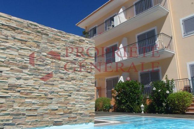Apartment for sale in Marina De Vilamoura, 8125-507 Quarteira, Portugal