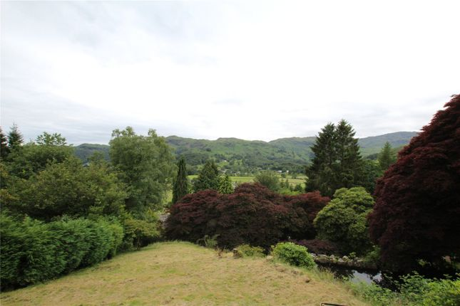 Picture No. 03 of Wren's Nest, Above Beck, Grasmere, Ambleside, Cumbria LA22