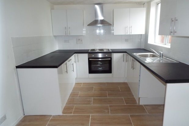 Thumbnail Property to rent in Kestrel Close, Ilford