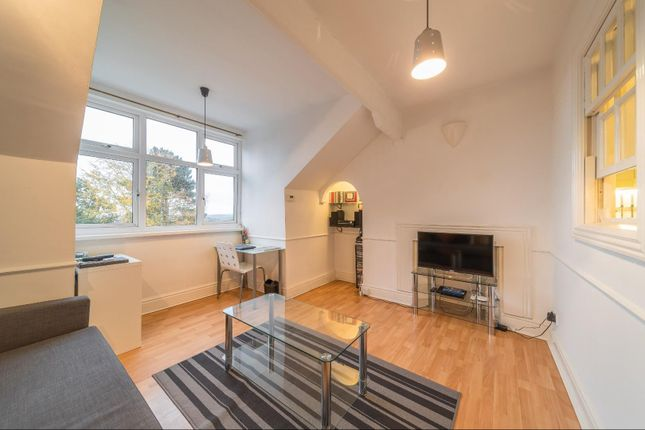 10Oakpark-3 of Oak Park, Broomhill, Sheffield S10