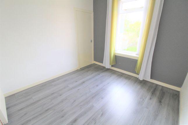 Bedroom 2 of Bank Street, Coatbridge ML5