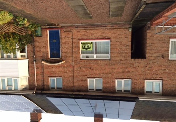 Thumbnail Terraced house to rent in Court Oak Road, Harborne