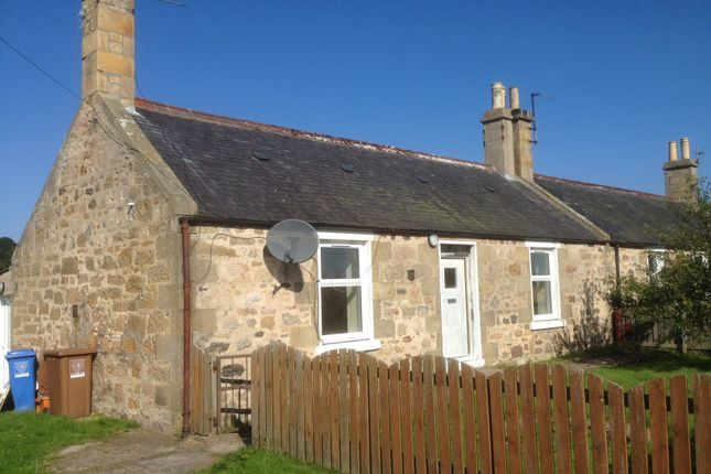 Thumbnail Semi-detached house to rent in Dalvey, Forres