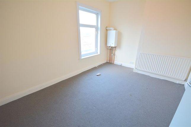 Bedroom Two of Ninth Street, Blackhall Colliery, Hartlepool TS27
