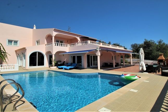 Thumbnail Villa for sale in 8400-029 Estômbar, Portugal