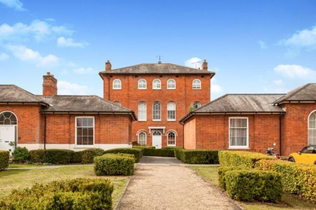 Picture No.01 of Bishop's Stortford, Hertfordshire CM23