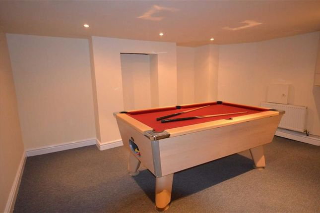 Thumbnail Terraced house to rent in Brighton Range, Gorton, Manchester, Greater Manchester