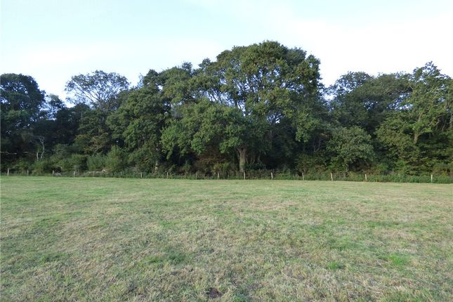 Thumbnail Land for sale in Holnest, Sherborne, Dorset