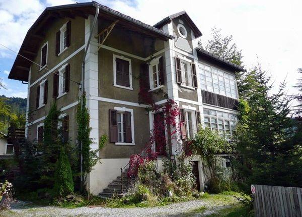 15 bed property for sale in 74120, Megève, Fr