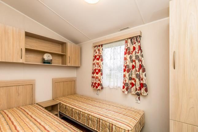 Bedroom 2 of Mallard Pastures, Northampton, Northamptonshire NN3