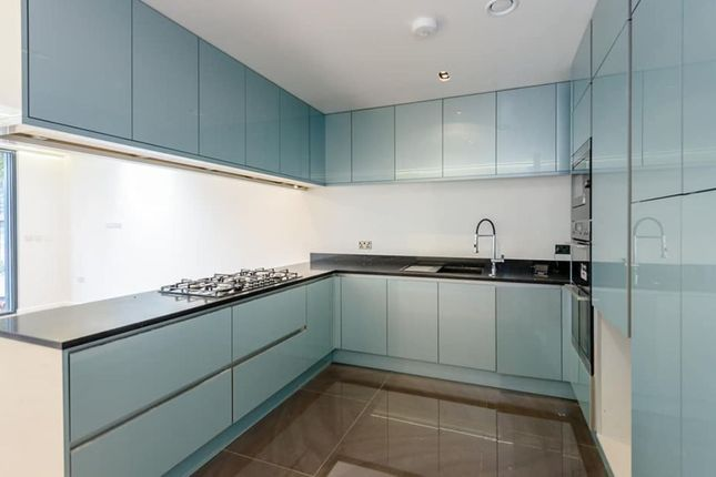 4 bed semi-detached house for sale in West Hill, London SW15