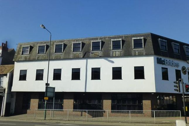 Office to let in Nexus House, 2 Cray Road, Sidcup, Kent