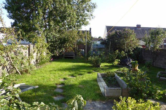 Photo 19 of Tennyson Road, Penarth CF64