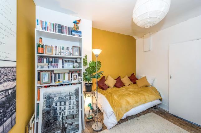 Bedroom 2 of Malwood Street, Liverpool, Merseyside L8