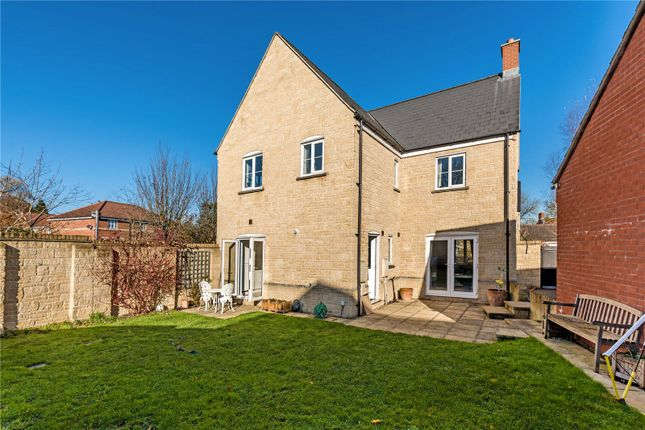 Propertys For Sale In Pewsey Com