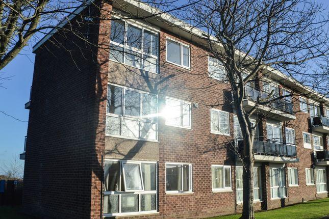 Photo 4 of Wardley Court, Gateshead NE10