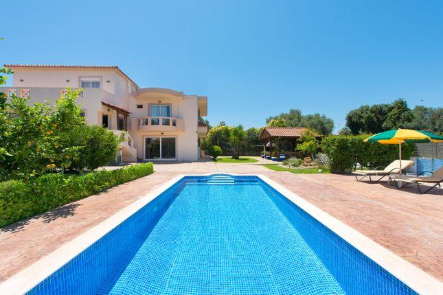 Thumbnail Villa for sale in Kremasti, Rhodes Islands, South Aegean, Greece